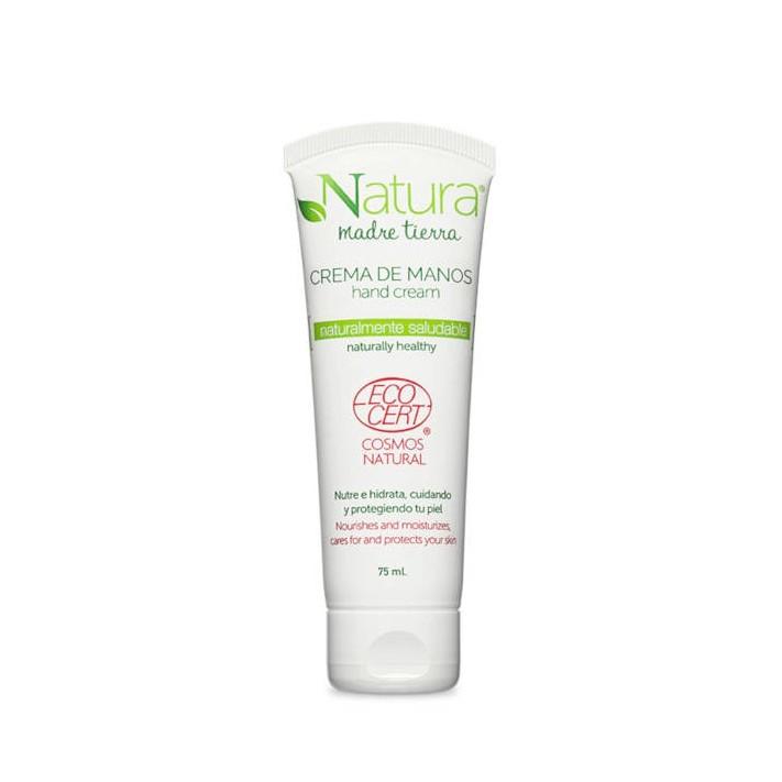 Instituto Espanol Natura Hand Cream...
