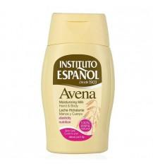 INSTITUTO ESPANOL AVENA...